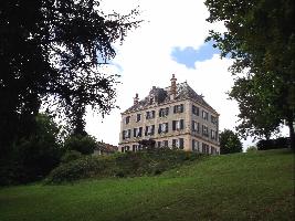 Chateau_resize.jpg