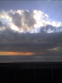 Sunset2_resize.jpg