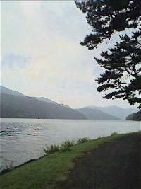 lake_resize.jpg