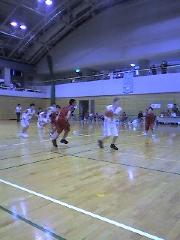 Basketball%20Game_resize.jpg