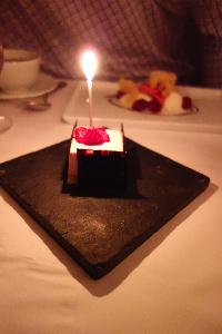 BirthdayCake_resize.jpg