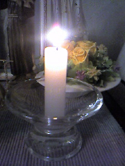 Candle_resize.jpg