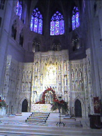 Cathedral%202_resize.jpg