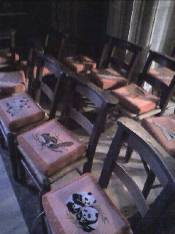 Children%27s%20Chapel%20Chairs_resize.jpg