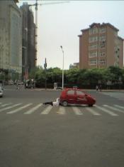 Chingtao%20fixing%20car_resize.jpg