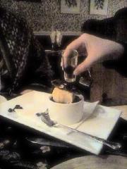 Chocolate%20mousse_resize.jpg