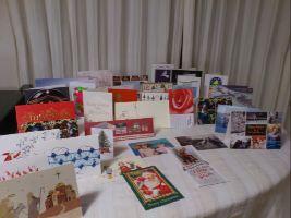 Christmas%20cards%2014_resize.jpg