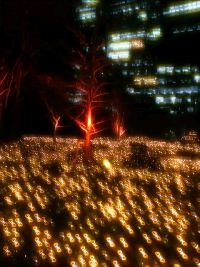 Christmas%20hearts_resize.jpg