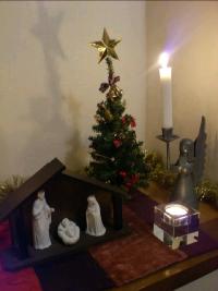 ChristmasHome_resize.jpg
