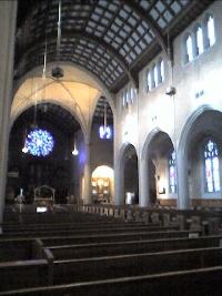 Church%20Forest%20Hills_resize.jpg