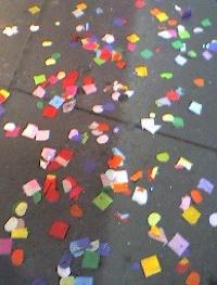 Confetti_resize.jpg