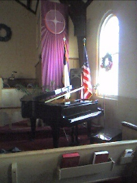 Ellen%20Church%20Piano_resize.jpg