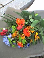 Feb%206%20flowers_resize.jpg