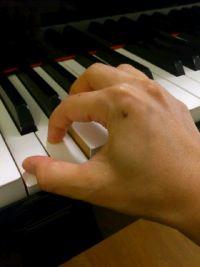 Fingermuscle_resize.jpg