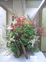 Flower%203%20dark_resize.jpg