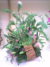 Flower%20Basket_resize.jpg