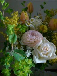Flowers%201_resize.jpg