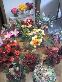Flowers_resize.jpg