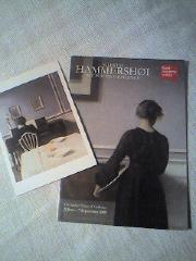 Hammershoi_resize.jpg