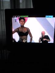 MTV1resize.jpg