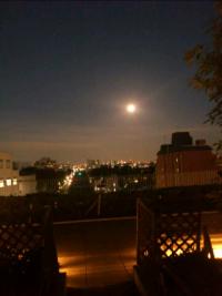 Moon_resize.jpg