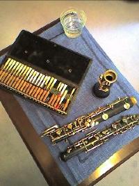 Oboe_resize.jpg