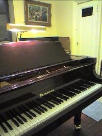 Piano%201_resize.jpg