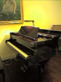 Piano%202_resize.jpg