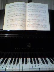 Piano%26Music%EF%BC%93%2008-01-13_01-10_resize.jpg