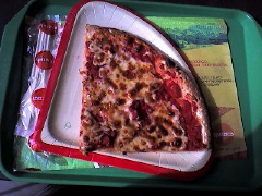 Pizza_resize.jpg