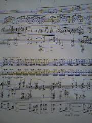 Ravel_resize.jpg