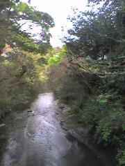 River_resize.jpg