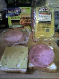 Sandwich%20%21_resize.jpg