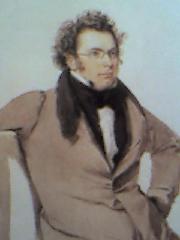 Schubert%20jpg_resize.jpg