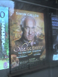 Simon%20Callow_resize.jpg