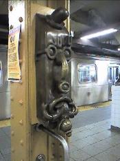 Subway%20Clock_resize.jpg