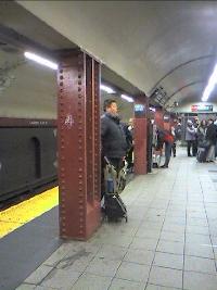 Subway%20opera_resize.jpg