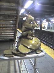 Subway%20rabbit_resize.jpg