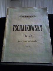 Tchaikovsky%20Trio_resize.jpg