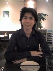 Tomoaki_resize.jpg