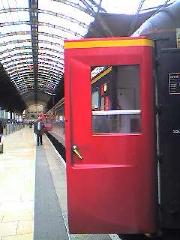 Train%20door_resize.jpg