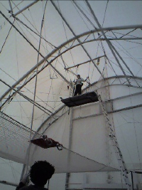 Trapeze%202_resize.jpg