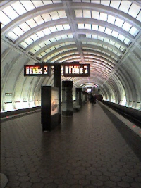 Washington%20Subway%20Station_resize.jpg