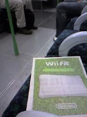 Wii%20Back_resize.jpg