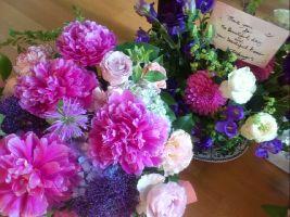 flowers2_resize.jpg