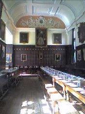 oxford%20college%20dining%20room_2resize.jpg