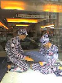 pajama%20window_resize.jpg