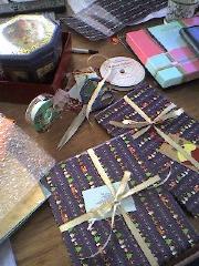 presents_resize.jpg