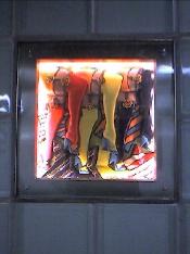 subway%20legs_resize.jpg