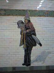subway%20tiles_resize.jpg